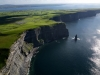 cliffs-from-doolin