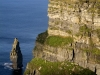 cliffs-and-sea-stack