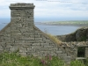 ruin-overlooking-doolin